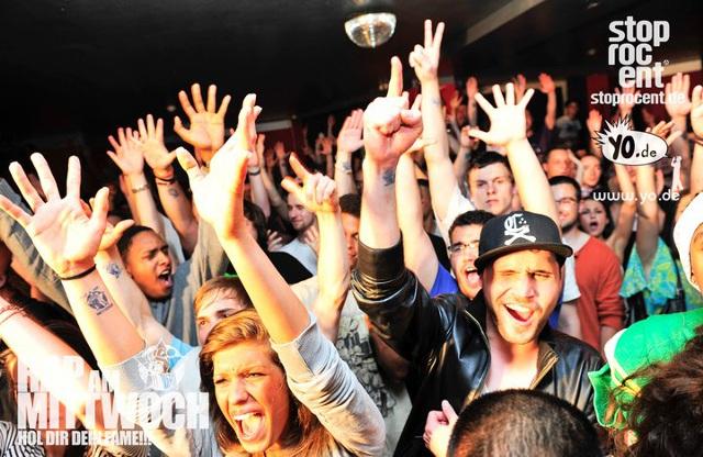 die-rap-am-mittwoch-crowd